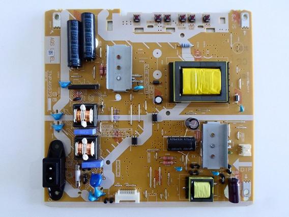 Placa Fonte Tv Led Panasonic Tc-32d400b Ou 400be (tnp4g572)