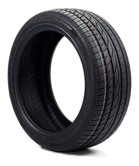 Pneu 205/45 R17 88w - Powertrac Cityracing Xl