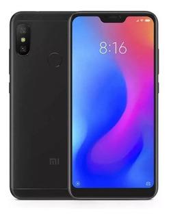 Xiaomi Mia2 2018 64gb Usado Perfectas Condiciones
