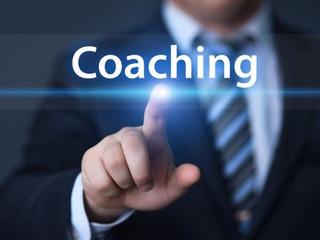 Curso Coaching Y Liderazgo + Regalo.!!! (leer Descripción)