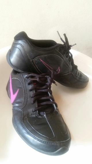 Zapatillas Nike 7 1/2