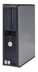 Pc Dell Optiflex 330