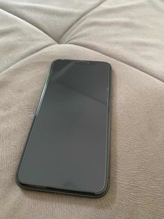 iPhone X 64g Space Gray