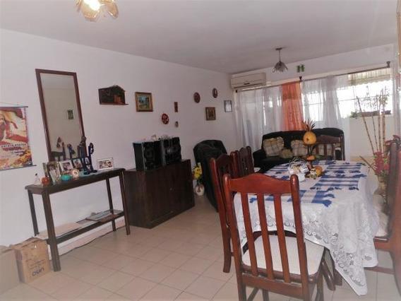 Apartamento Venta Av Bolivar Mls 19-16883 Jd