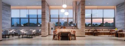 Sala À Venda, 30 M² Por R$ 424.000,00 - Vila Prudente (zona Leste) - São Paulo/sp - Sa0477