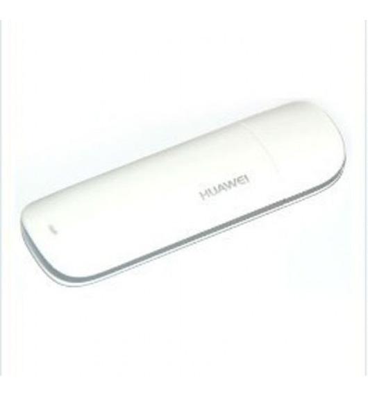 Modem 3g Portatil Huawei E173 Libre Movist Pers Cla