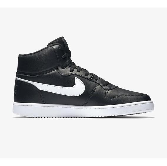 Tênis Nike Ebernon Mid Aq1773002