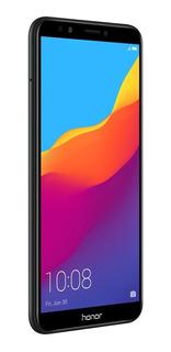 Huawei Honor 8a 2gb Ram 32gb - Negro