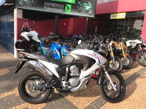 Honda Xl 700 Xl