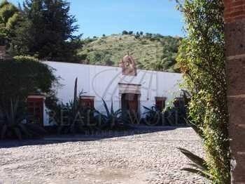 Casa Venta Tlaxco