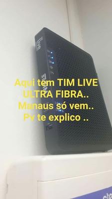 Internet Da Tim