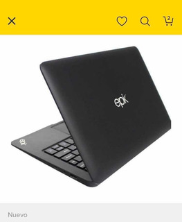 Laptop Touch Yoga