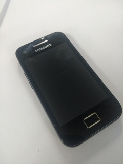 Samsung Galaxy Ace (gt-s5830c)-semi-novo Desbloqueado