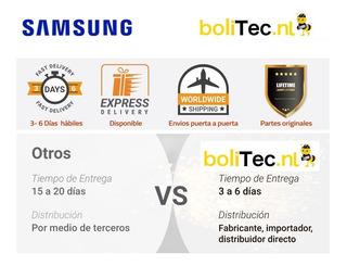 Samsung - Celulares, Tabletas, Smartphones. Nuevos Y Usados
