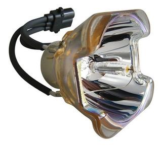 Lampara Para Proyector Canon Lv-8235