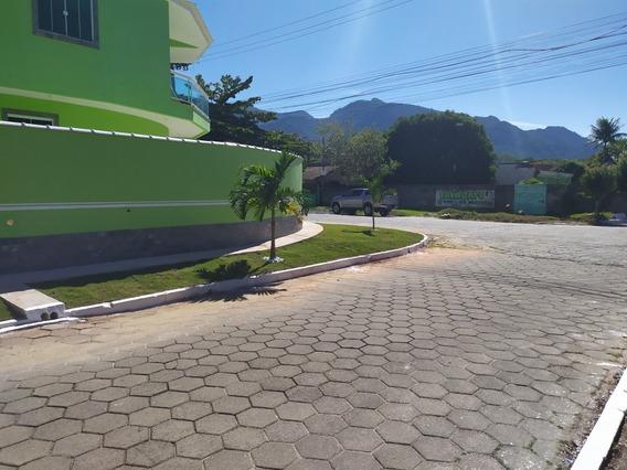 Casas Duplex Na Praia Do Saco Mangaratiba
