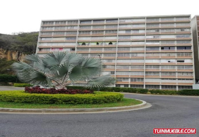 Apartamentos En Venta Cjp Jg Mls #19-11058 -- 04129991610