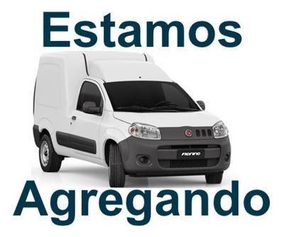 Agregando Motoristas Para Entregas Carro Próprio - São Paulo