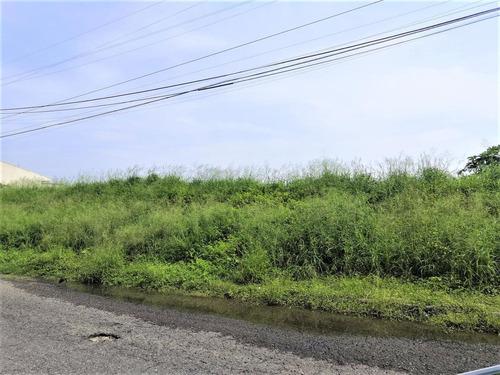 Imagen 1 de 2 de Terreno - Boca Del Río