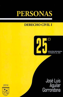 Combo / Pack Libros De Derecho De Aguilar Gorrondona