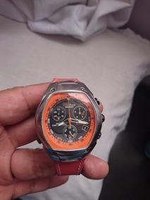 Reloj Timex Aironman Original