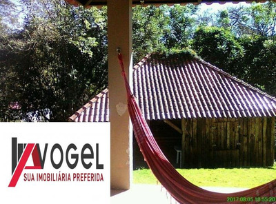 Casa Com 02 Dormitório(s) Localizado(a) No Bairro Campestre Em São Leopoldo / São Leopoldo - 32011339
