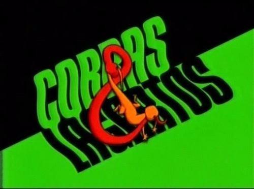 Novela Cobras E Lagartos Em Dvds Novelas Em Dvd Completa