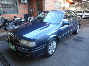 Chevrolet Vectra Cd 2.0 Mpfi 4p 1994