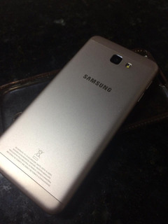 Samsung Galaxy Grand Prix