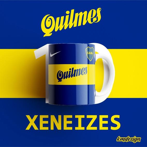 Diseños Plantillas Para Tazas - Futbol Camisetas X6