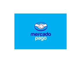 Módulo Mercado Pago Lojas Interspire Sem Limites V10 Ao V13