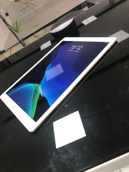 iPad Pro 12.9 - 128gb - Wi-fi