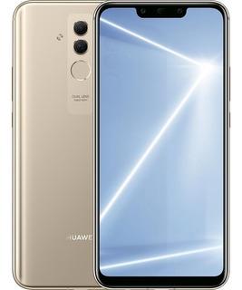 Huawei P9 Lite Mate