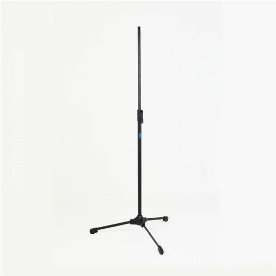 Pedestal Universal Reto Para Prato E Microfone Tpr Ask