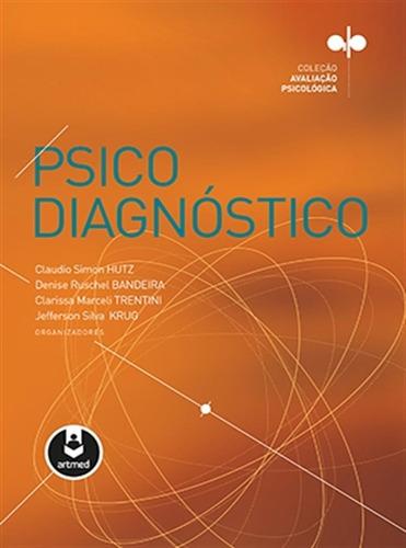 Psicodiagnóstico