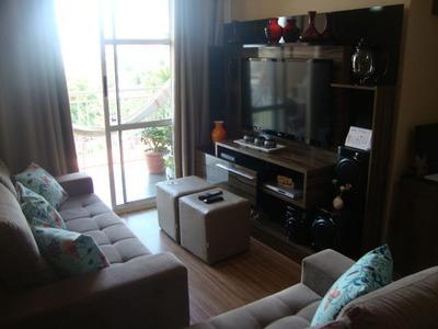 Apartamento Em Jardim Prudência, São Paulo/sp De 64m² 2 Quartos À Venda Por R$ 455.000,00 - Ap173545