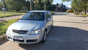 Chevrolet Astra 2006 Extra Full