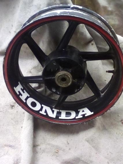 Honda Cbr919 Fier Blade