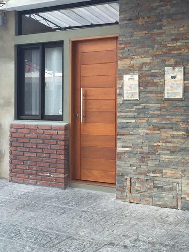 Alquilo Apartamento Piriápolis, 1 C. De La Playa, Excelente