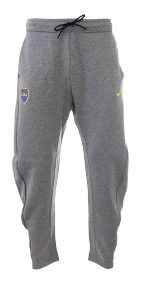 Pantalon Nike Boca Juniors