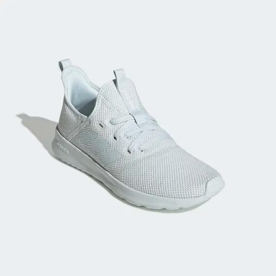 Tênis adidas Cloudfoam Pure