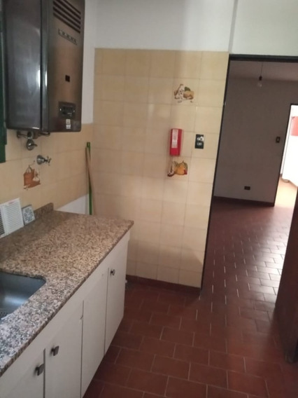 Alq. Belgrano 910 - 2 Dormitorios - Nueva Cordoba