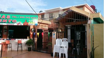 Apartamento & Local Comercial Que Generan Ganacias