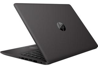 Notebook Hp Intel Hd Graphics 620 14 PuLG 4gb Ram 1tb Nuevo