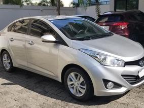Hyundai Hb20s Premium 1.6 2014 Super Novo! Carro Particular