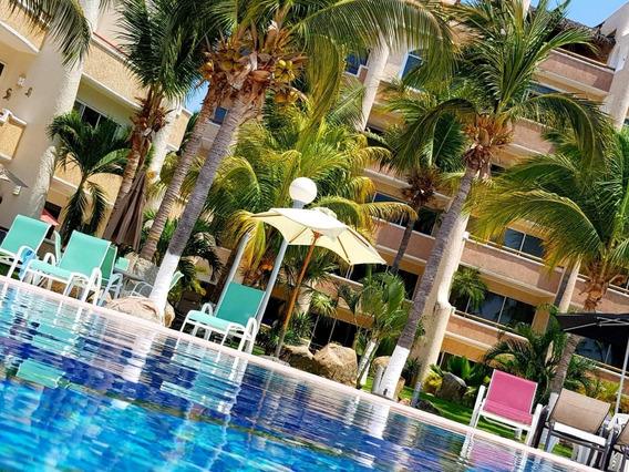 Son Vida Acapulco Diamante Espectacular Penthouse