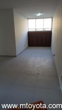 Excelente Apartamento - Cecap - Loc1152