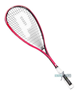 Raquete De Squash Prince Pro Airstick Lite 550