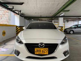 Mazda Mazda 3 Mazda 3 Gran Touring