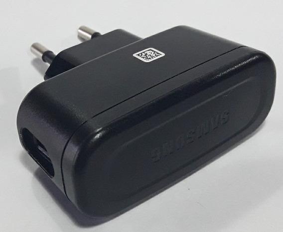 Carregador Usb Câmera Digital Ad5055 Sem Cabo Semi Novo